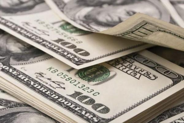 El dólar paralelo volvió apuntar hacía el cielo este 16 de marzo