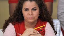 Iris-Varela