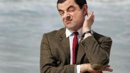 Mr.-Bean