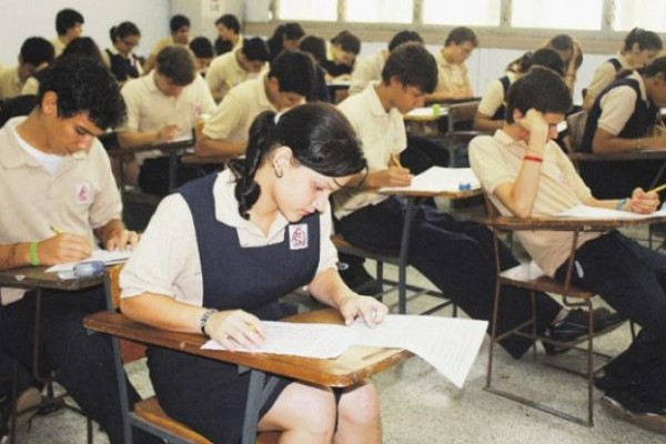 Así quedó el nuevo pénsum escolar tras eliminación de materias (Imágenes)