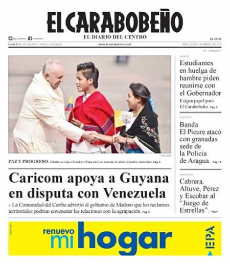 0706carabobeno