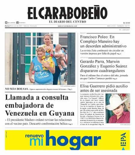 0707carabobeno