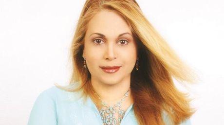 Adriana Azzi: Horóscopo del 28 de mayo  hasta el 3 de junio