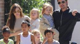 Agelina-Jolie-Brad-Pitt-hijos