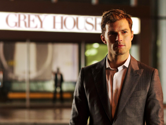 cover_christian_grey_5836_635x