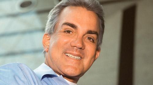 Gilberto-Correa