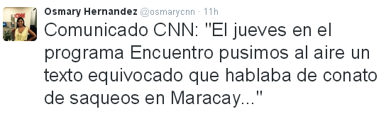 osmary_hernandez_error1
