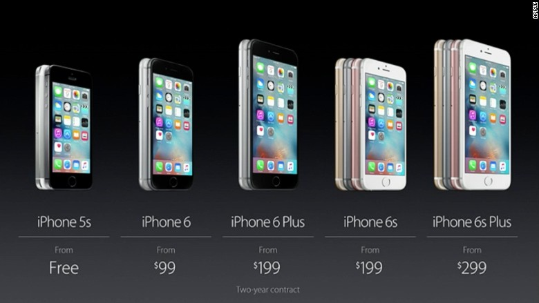 150909145205-apple-announcement-iphone-pricing-780x439