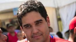 Nicolasito