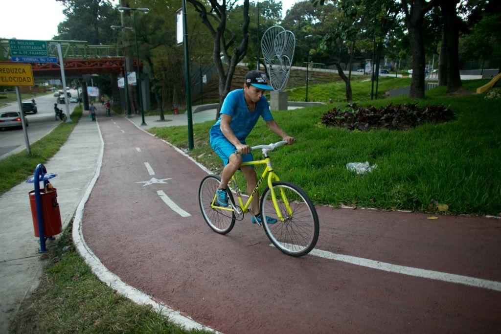 bicicletas-caracas1