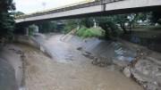 rio guaire