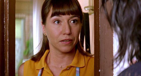 Lola Dueñas ('Volver'). / CORDON PRESS