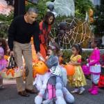 Casa-Blanca-Halloween-1-150x150