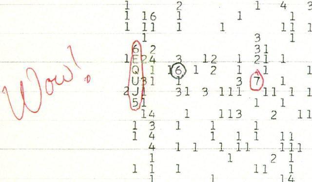 La-senal-Wow-Quizas-la-unica-prueba-de-inteligencia-extraterrestre-que-se-conoce