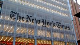 new_york_times