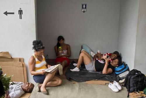 costa_rica_cuba_migrants.jpeg-04.jpg_734006264