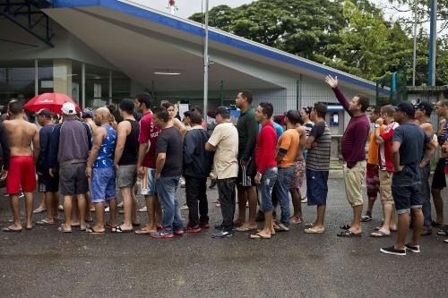 costa_rica_cuba_migrants.jpeg-09.jpg_736776827