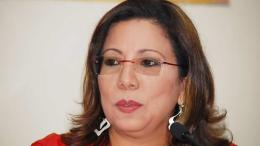 Tania-Díaz