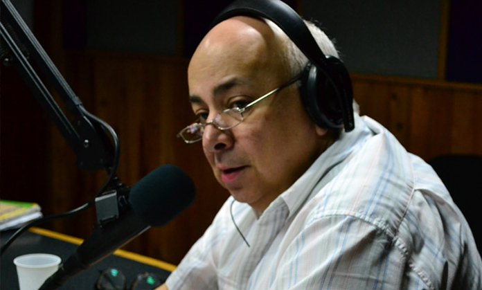 Cesar-miguel-Rondon