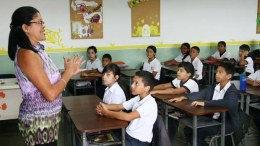 maestros-venezuela