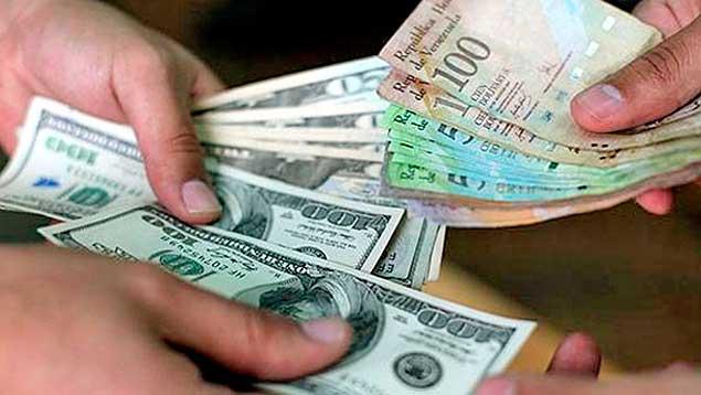 dolares_bolivares635