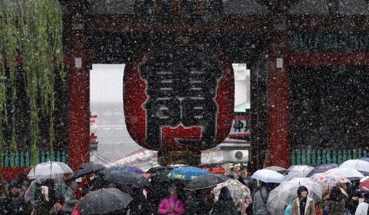 2016-11-24t033951z_1726067855_s1aeuopkdzaa_rtrmadp_3_japan-weather