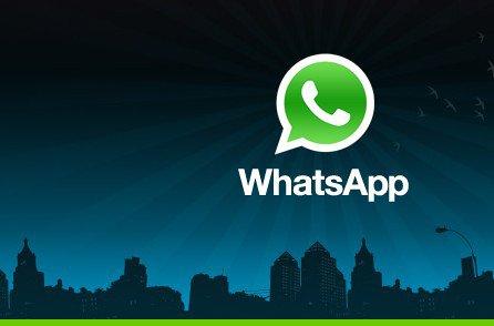 Estos son los celulares en que WhatsApp dejará de funcionar a fin de año