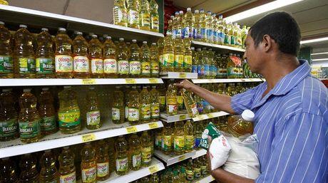 aceite-venezolanos-hicieron-colombia-efe_nacima20160710_0087_6