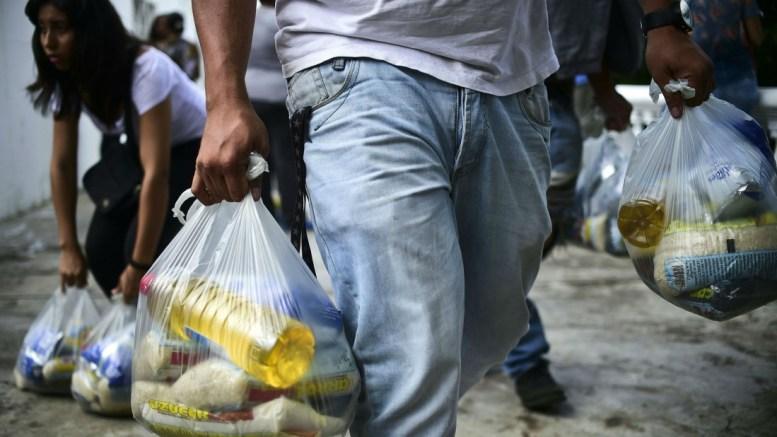 bolsas-de-comida-mercal-escasez-1100x618