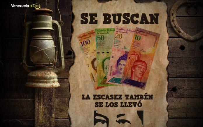 post-vad-escasez-billetes-696x463