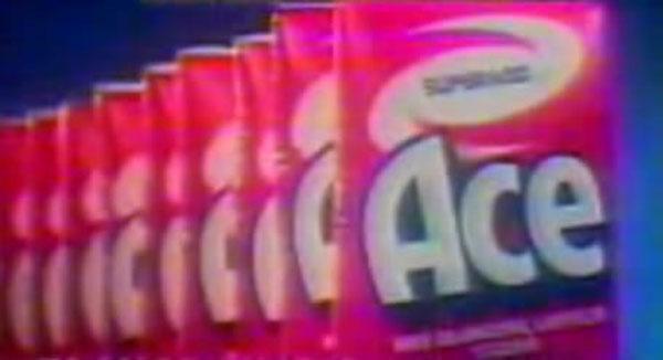 detergente_ace