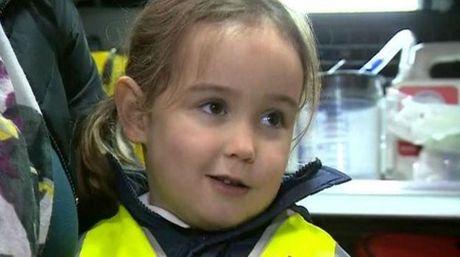 ensenado-llamar-urgencias-foto-bbc_nacima20161118_0005_6