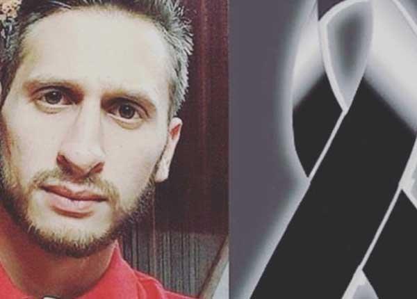 Hallan sin vida a joven árabe que había sido secuestrado la semana pasada