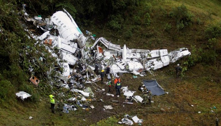 2016-11-29t132153z_1208457201_rc128016f3b0_rtrmadp_3_colombia-crash-768x512