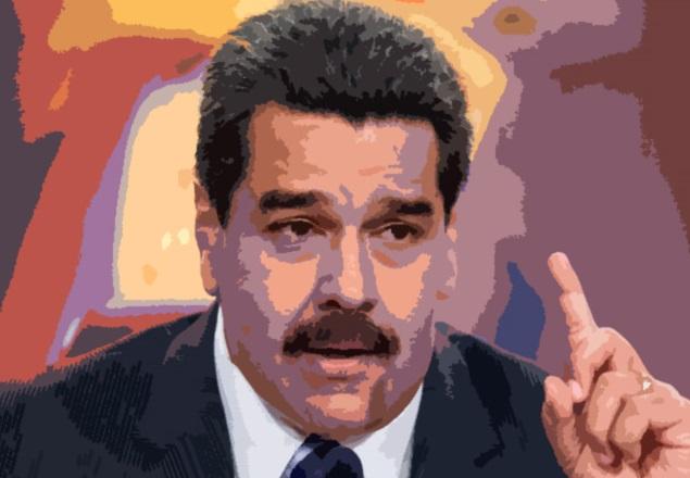 La nueva promesa de Maduro para pensionados y jubilados