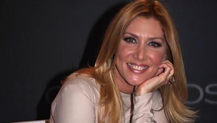 El anuncio de Maite Delgado que hizo brincar de la alegría a todos los venezolanos