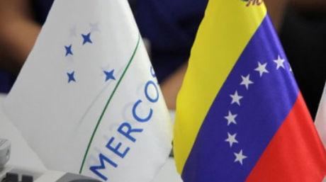 venezuela-asumira-presidencia-mercosur-julio_nacima20160627_0172_19