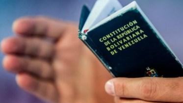 constitucion_venezolana_sebastiana