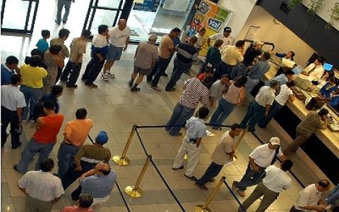 aeropuerto honduras