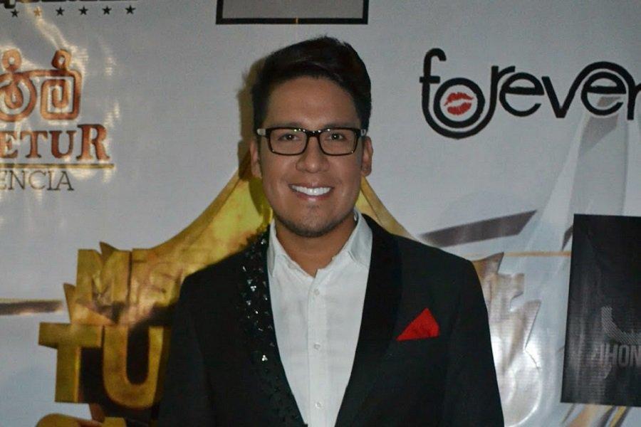 El video del asesinato de Arnaldo Albornoz