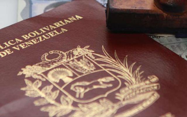 Mira a cuáles países puedes viajar sin visa (Lista)