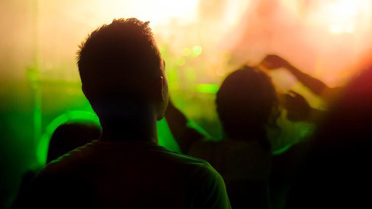 El estremecedor testimonio de una víctima de violación en discoteca de Valencia