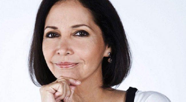 Falleció la actriz venezolana Esther Orjuela