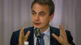 Rodríguez-Zapatero