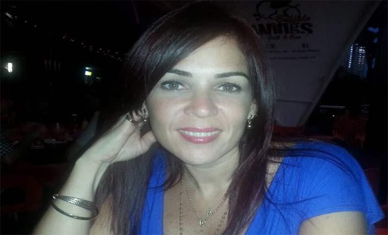 La jueza que renunció al ser presionada por el Sebin para privar de libertad a reporteros