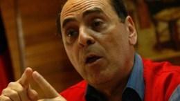 Héctor-Navarro