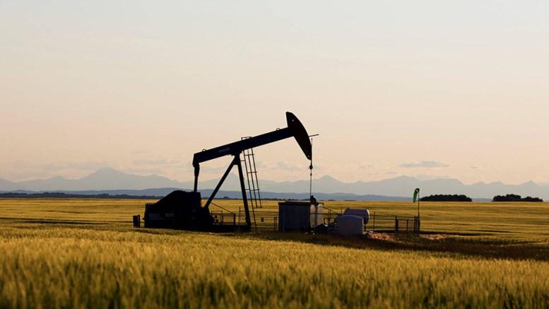 Petróleo cesta merey