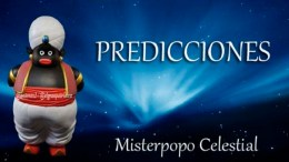 Misterpopo