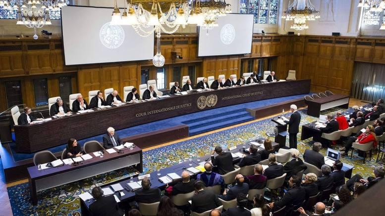 Corte penal Internacional abre investigaciones sobre Venezuela