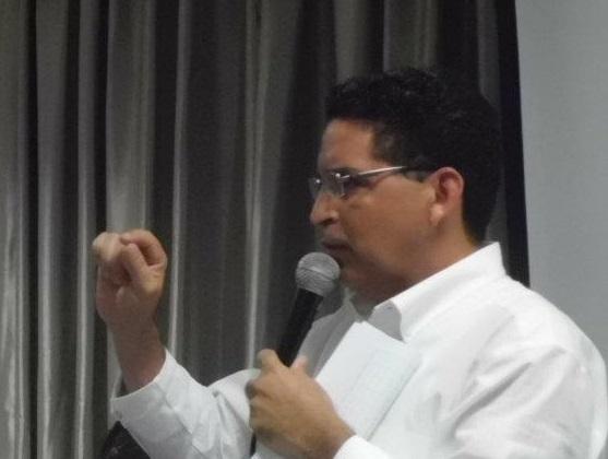 Luis-León